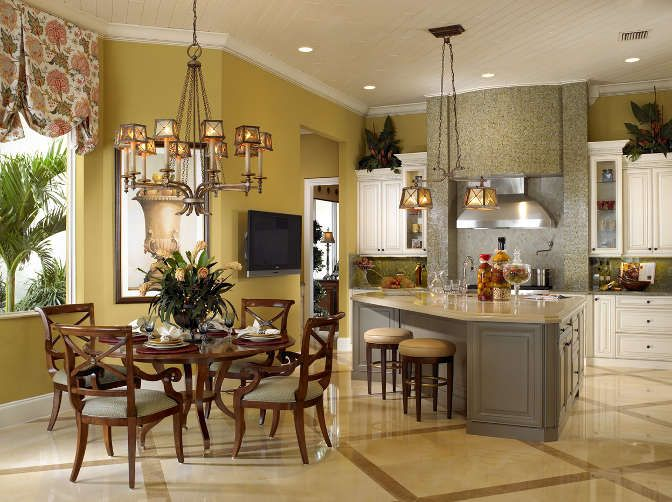 1000 Images About Designer Kitchen Collection On Pinterest Palm Beach Kitchen Designs And