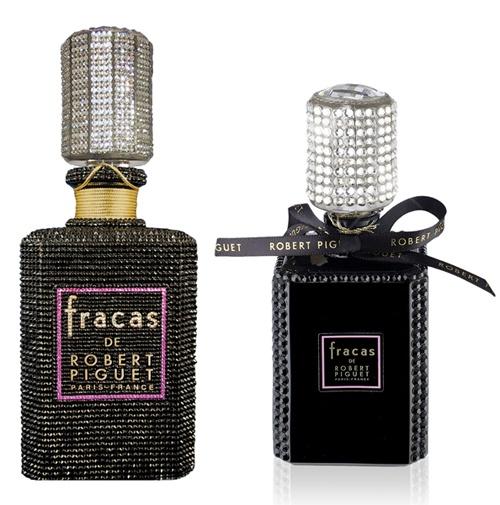 MY FAVORITE~ Read up on it! It does not gel with everyone~ CHEMISTRY BABY!   Fracas perfume by Robert Piguet