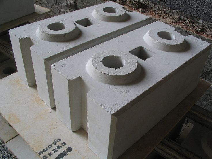 Best 25 interlocking bricks ideas on pinterest brick for Interlocking brick house plans