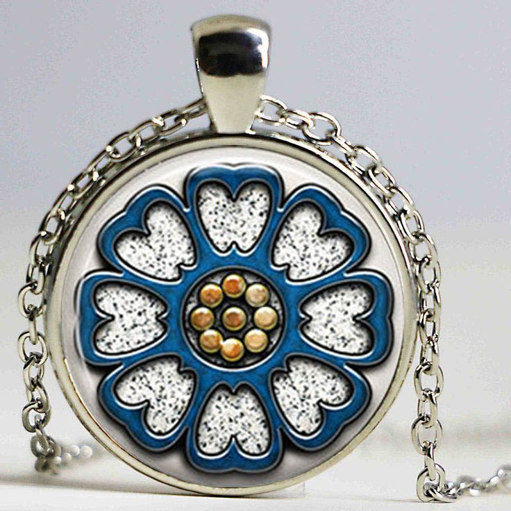 1pcs Pai Sho inspired Avatar the Last Airbender pendant jewelry Glass Cabochon Necklace