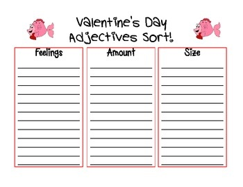 1000 images about valentines on pinterest valentine day cards activities and minion valentine. Black Bedroom Furniture Sets. Home Design Ideas