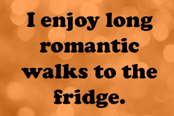 Funny quotes about dating over 50