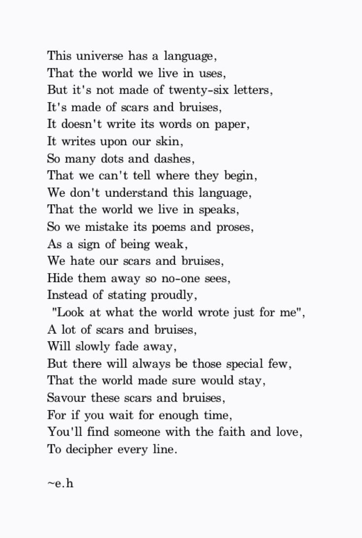 Walt Whitman, William Blake, and Baseball