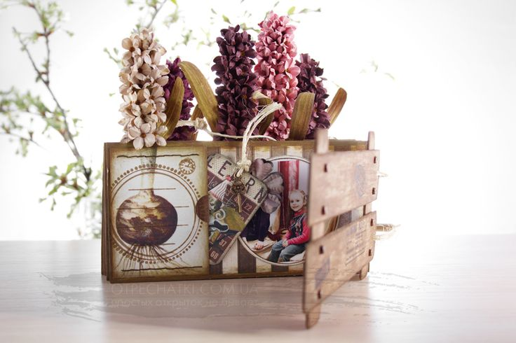 """отпечатки (OTPECHATKI.COM.UA): """"Дети-цветы жизни"""" или """"Цветочная клумба"""""""