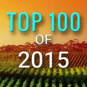 Wine Ratings | Wine Spectator