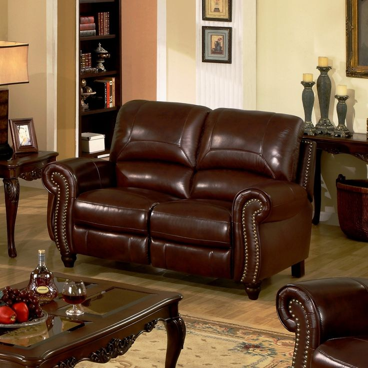 Found it at Wayfair - Charlotte Leather Reclining Loveseathttp://www.wayfair.com/daily-sales/p/Leather-Boutique%3A-Sofas-%26-More-Charlotte-Leather-Reclining-Loveseat~BYV1016~E13848.html?refid=SBP