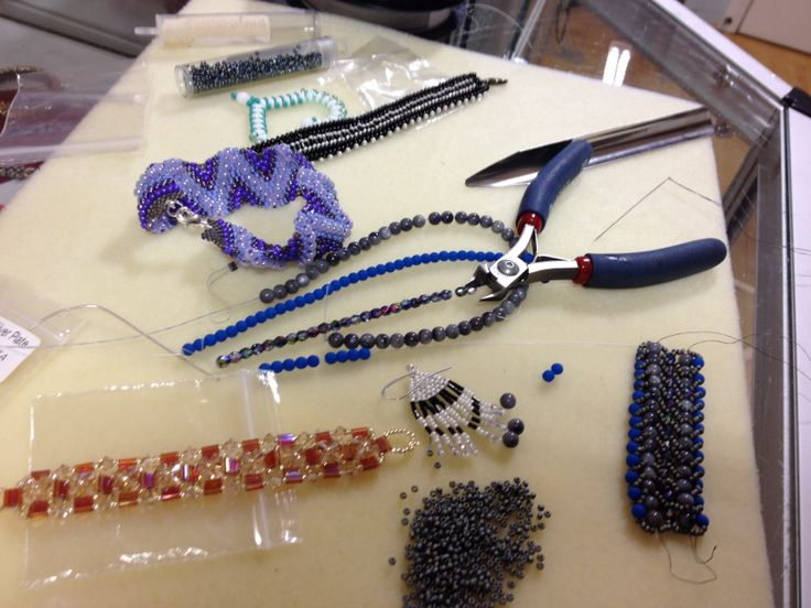 More new classes coming up!  http://www.thebead.co.uk/acatalog/Jewellery_Making_Classes_Glasgow.html