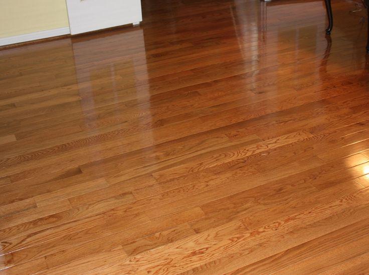 118 best images about hardwood flooring on pinterest for Pre finished hardwood floors