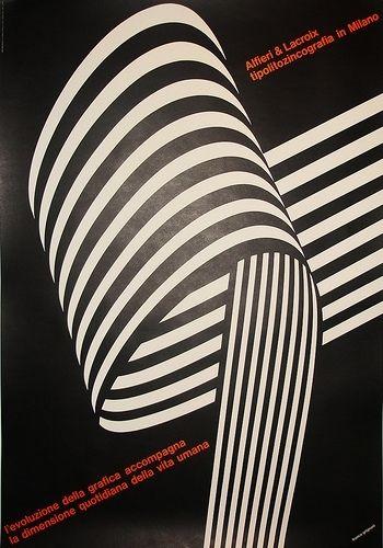 All sizes   Alfieri & Lacroix tipolitozincografia in Milano   Flickr - Photo Sharing!