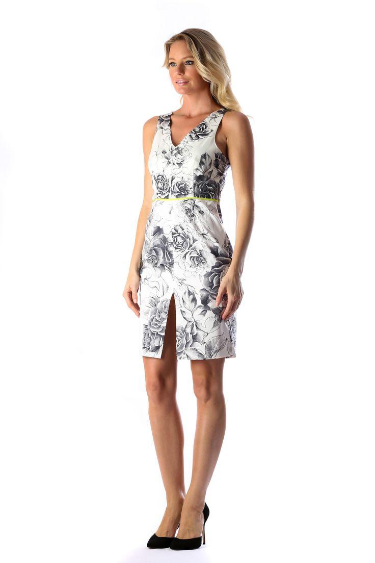 SWEET SOUNDS DRESS  http://runwaydream.com.au/sweet-sounds-dress-talulah-324?options=cart Retail: $220 Hire:  $49