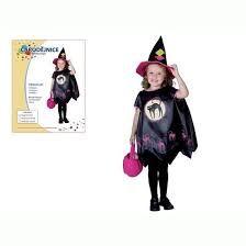 Výsledok vyhľadávania obrázkov pre dopyt kostým čarodejnice