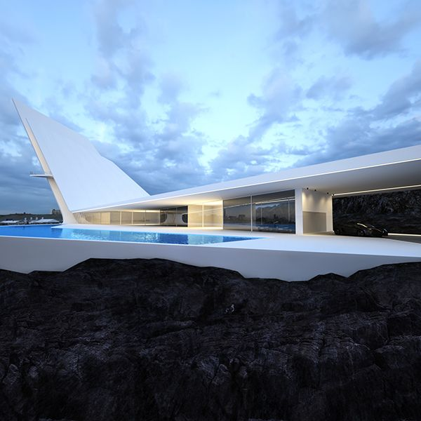 http://theinspirationgrid.com/architectural-concepts-by-roman-vlasov/