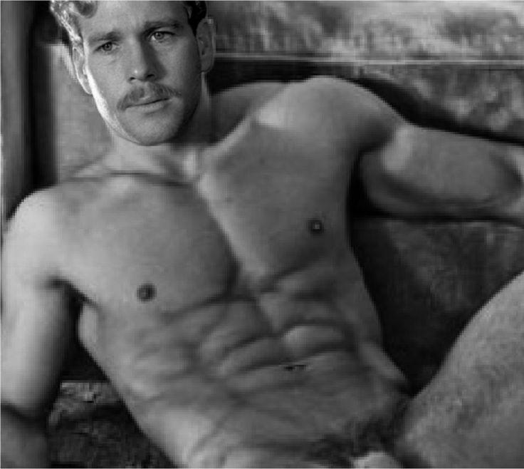Ryan O Neal Nude 94