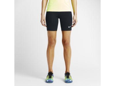 Nike Pro 18cm Women's Training Shorts