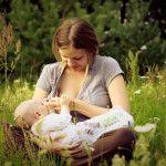 La lactancia materna está encarecidamente recomendada por la OMS, ¿quieres conocer los beneficios de la lactancia materna para tu bebé y para ti?...