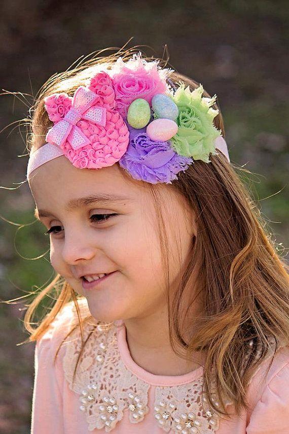 Hey, I found this really awesome Etsy listing at https://www.etsy.com/listing/222618471/easter-egg-hunt-headband-hippity-hopp