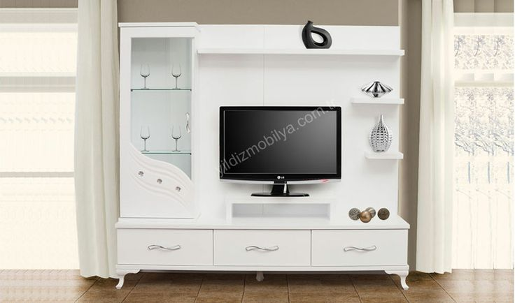 Anka Yatak Odası Tv Ünitesi yeni tv ünitesi modelleri 2014 tv üniteleri yıldız mobilya #tv #mobilya #modern #kitaplık #furniture #yildizmobilya #pinterest  http://www.yildizmobilya.com.tr/