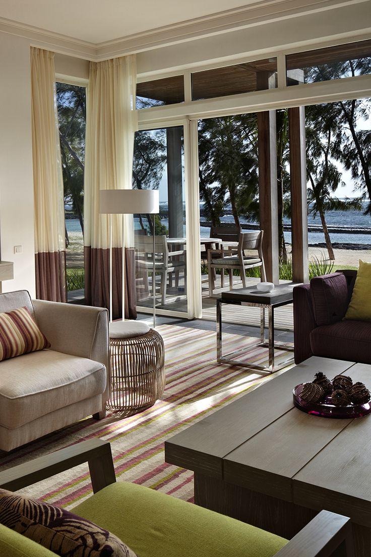 Gulfstream g650 interior bedroom  best honeymoon images on pinterest  mauritius island vacation