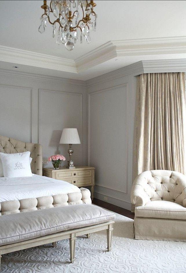 benjamin moore paint colors wickham gray bedroom color