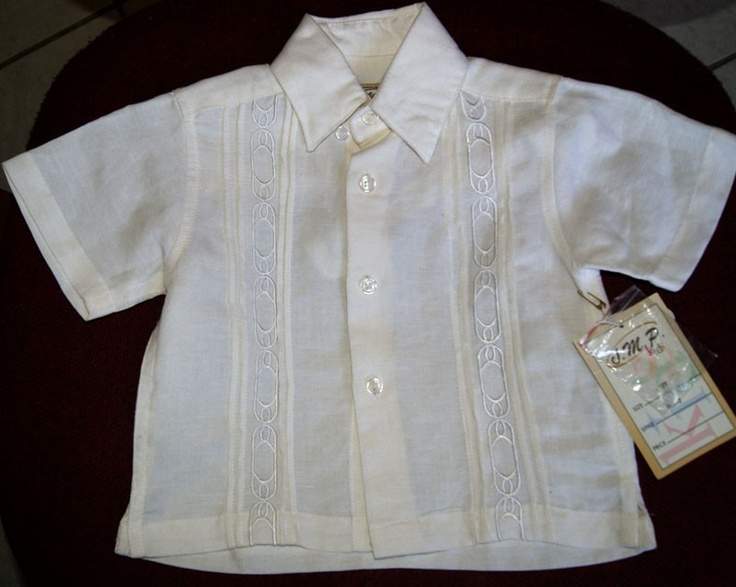 17 best images about guayaberas on pinterest pants 1 for How to hand wash white shirt