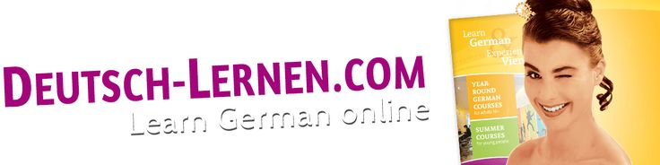 Learn German Online for free at #best #learning #websites #for #adults http://education.remmont.com/learn-german-online-for-free-at-best-learning-websites-for-adults-2/  #best learning websites for adults # At the moment, we are working hard to provide you with a mobile-friendly version of our online German course. In the meantime, click on the button to go the full desktop version and learn German with 34 Lessons and Exercises for Beginners and Advanced! Learn German online Learning German…