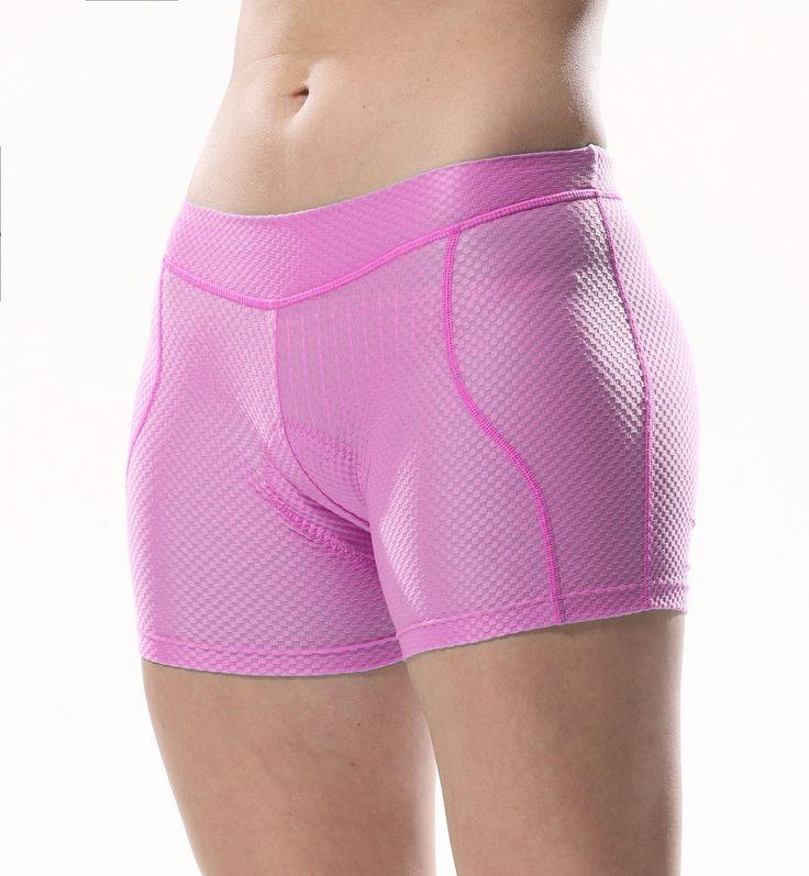 Die Besten 25 Bike Underwear Ideen Auf Pinterest Damen Radhose