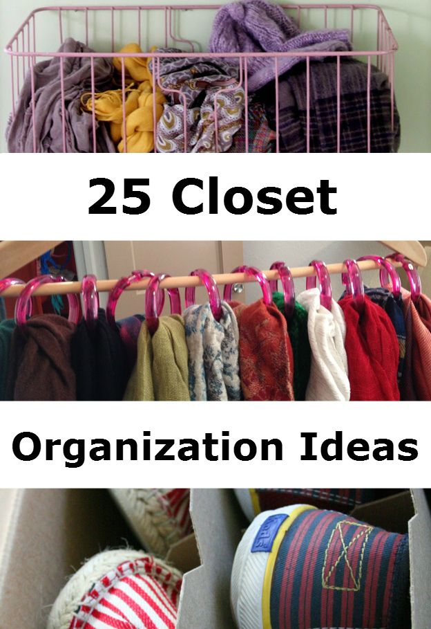267 Best Clearing The Clutter Tips For Organizing Images