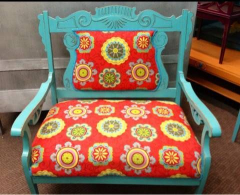 Upcycled Furniture For Sale Upcycled Furniture And Home Decor Cottage Grove Wisconsin