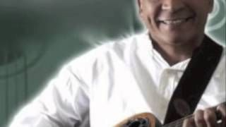 raul burgos salmo 123 letra y tablatura - YouTube