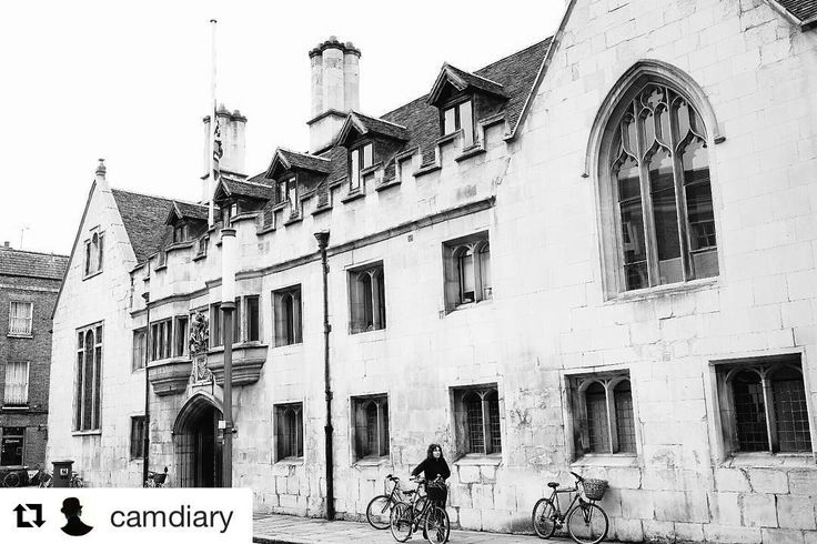 #Repost @camdiary. Pembroke is flying the flag at half mast today.