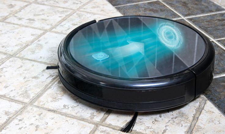 Olvídate de limpiar: Conga Excellence barre, aspira, pasa la mopa y friega el suelo por ti. Aspirador 4 en 1: barre, aspira, pasa la mopa y friega . Dispone de 2 depósitos de gran capacidad. Alta autonomía: más de 130 minutos. Cepillo extraíble: ideal para mascotas. Incluye 4 cepillos laterales. 5 modos de limpieza: auto, bordes, habitación, espiral y vuelta a casa. Mavegación iTECH 2.0: sensores de proximidad ultrasonidos y anticaída. Ultrasilence System: no emite apenas ruido.