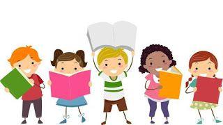 Játékos tanulás és kreativitás: Magánhangzók tanítása fonomimikával 3. Versikék