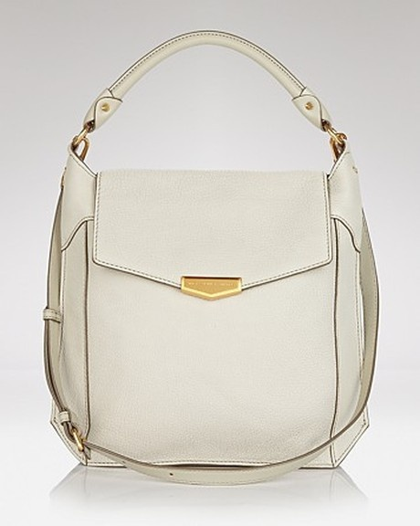 Marc By Marc Jacobs Belmont - Lyst
