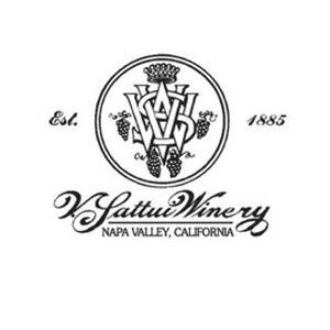 V. Sattui Winery is a locally and Italian owned #Napa establishment. Partner with Bottle Rock Napa #music #festival
