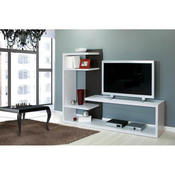 más de 25 ideas increíbles sobre muebles de salon baratos en ... - Muebles Salon Diseno Baratos
