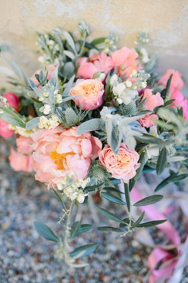 151 best beach wedding bouquets images on pinterest pink whimsical wedding inspiration in sweden beach wedding bouquetsbeach weddingsdestination weddingsorange flower izmirmasajfo