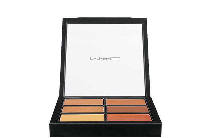 10 best concealers for olive and dark skin tones