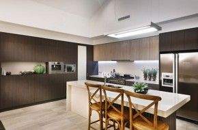 Gallery   Kitchen Designs   Perth Home Builders   Switch Homes