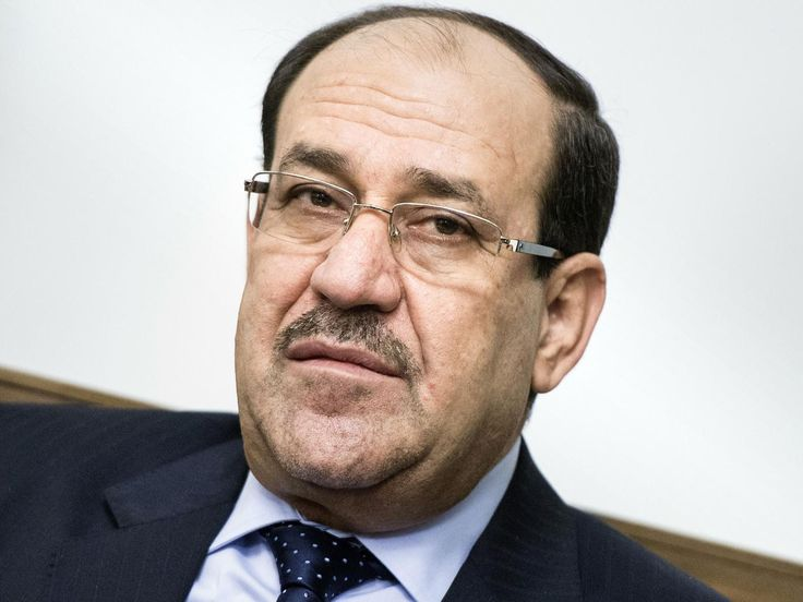 "The former prime minister of Iraq, Nuri al-Maliki, has said that the execution of the prominent Shi'ite cleric Sheikh Nimr al-Nimr by Saudi Arabia will be the downfall of the Gulf kingdom's government.  Mr al-Maliki, who was prime minister of Iraq between 2006 and 2014, said in a statement that his countrymen ""strongly condemn these detestable sectarian practices and affirm that the crime of executing Sheikh al-Nimr will topple the Saudi regime as the crime of executing the martyr al-Sadr…"