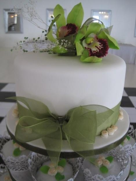 Cake Decorating Course Jhb : 272 best images about Troukoeke/cupcakes on Pinterest ...