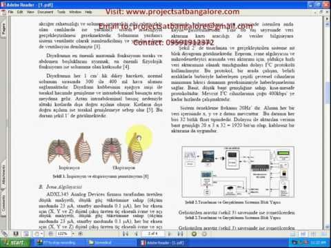 Detection of respiratory signals according to different positions using ...