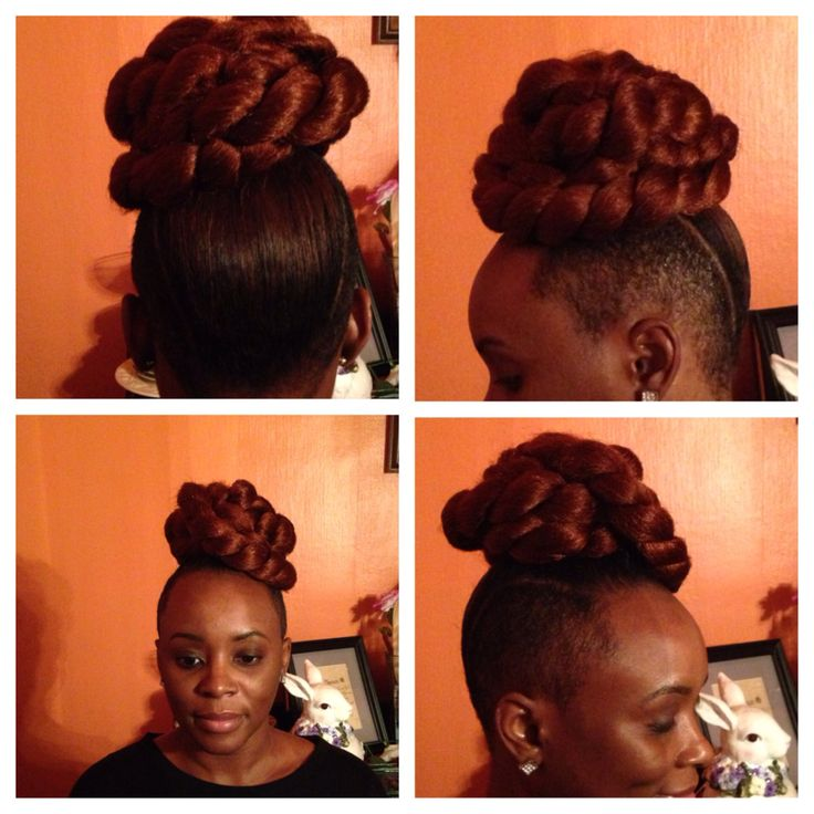 styles to do with kanekalon hair 17 best images about styles i on wand 1598 | e05164569dfdfaa312cde4c46f15d423