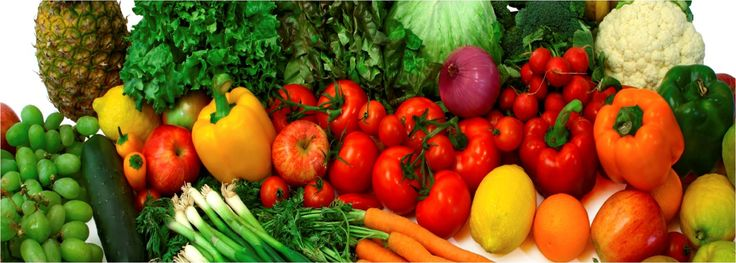 Buy all Fresh fruits and vegetables available online at very reasonable price. Vegetables for sale at Baazarmart vegetable store.