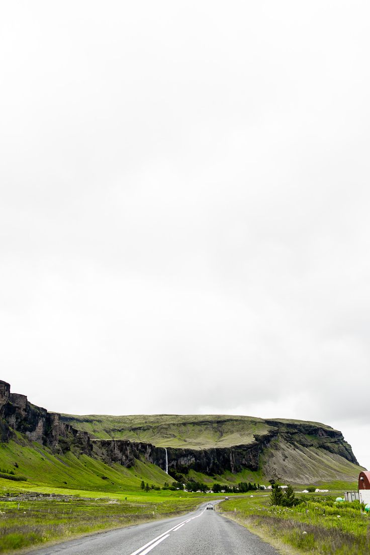 Guide to Ring Road, 10 Day Drive Around Iceland