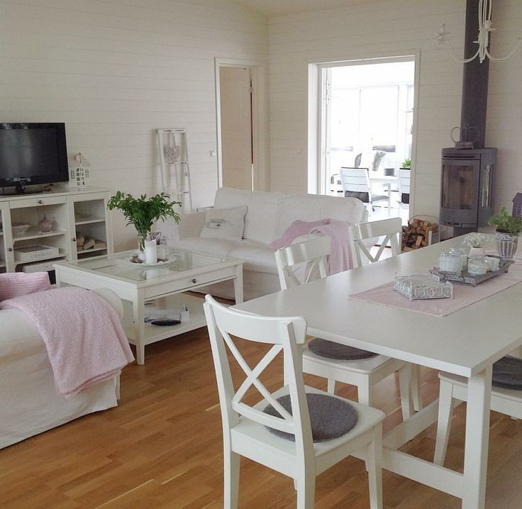 785 best images about minimalist cottage on pinterest for Minimalist cottage style