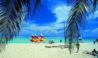 #Varadero y Cayo Coco entre las mejores playas del Mundo #cuba