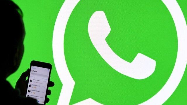 Whatsapp Is Bringing New Feature Freedom From Storage Problems Bring It On Storage Informative