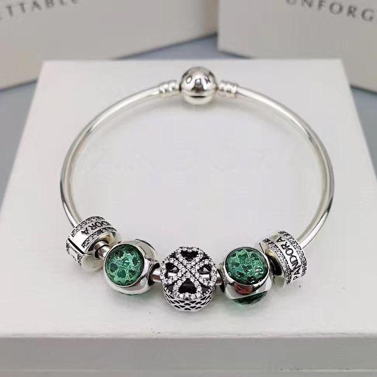 Jewelry Stores Pandora: Best 25+ Pandora Store Ideas On Pinterest