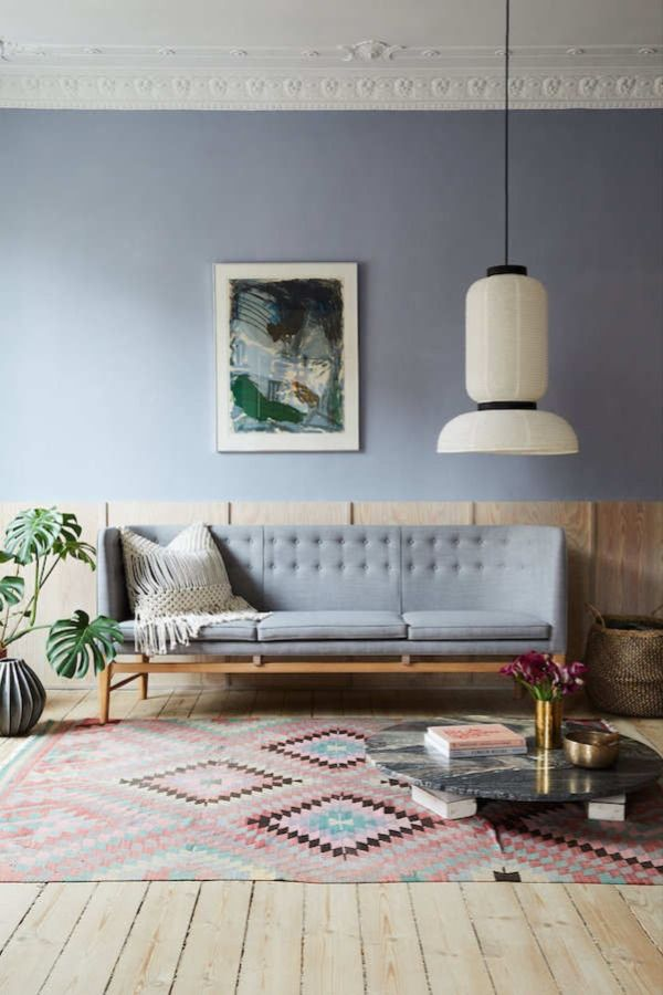 Interior Trends New Nordic Is The Scandinavian Style On Trend Now In 2020 Sitting Room Interior Design Eclectic Living Room Interior Design Lounge