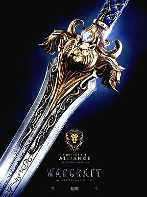 Ansehen before this Film deleted Watch stream Warcraft Guarda Warcraft ULTRAHD Filme Warcraft Premium Filem Streaming Streaming Warcraft gratis Film #BoxOfficeMojo #FREE #filmpje This is Complete